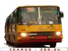 ikarus-288