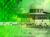 ilahi-forum