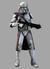 imperium-commando