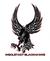 in-blackhawks