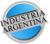 industriaargentina