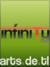 infinity-arts-it