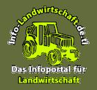 info-landwirtschaft