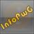 infopwg
