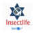 insectlife