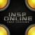 insp-online