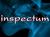 inspectum