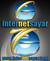 internetsayar