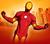 ironman-die-zukunft-beginnt