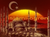 islami-ogren