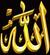 islamibilgim
