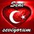 isyankar5134