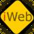 iweb-top