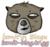 izmit-blog