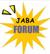 jabaforum