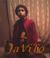 javitoweb