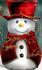 jennys-weihnachtszauberwelt