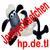 jennyschaefchen-hp