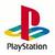 jeuxplaystation
