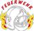 jf-sulzfeld