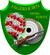 jgz-jaegerhorn