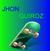 jhonquiroz