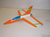 jk-modellflug