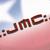 jmc-chile