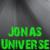 jonas-universe