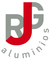 jrgaluminios