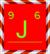 juan-96