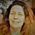 judith-astrologa