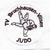 judo-bruchhausen-vilsen