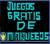 juegosgratisdeminijuegos