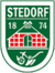 jugend-schuetzenverein-stedorf