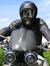 juil-rider