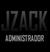 jzack