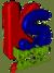 k-s-design