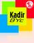 kadirbyc-reklam