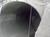 kaiser-wilhelm-tunnel-rohre