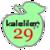 kaleliler29