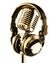 kaplan-radyo