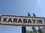 karabayirkoyubozkir