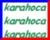karahoca