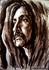 karakalem--portre