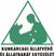 karcager-tierschutzverein