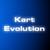 kart-evolution