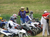kartcross09