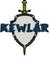 kewlar