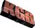 kgb-clanpage